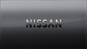 Capristo for Nissan